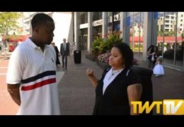 Taj Longino speaks with the city of Indianapolis about recent gun violence part 6